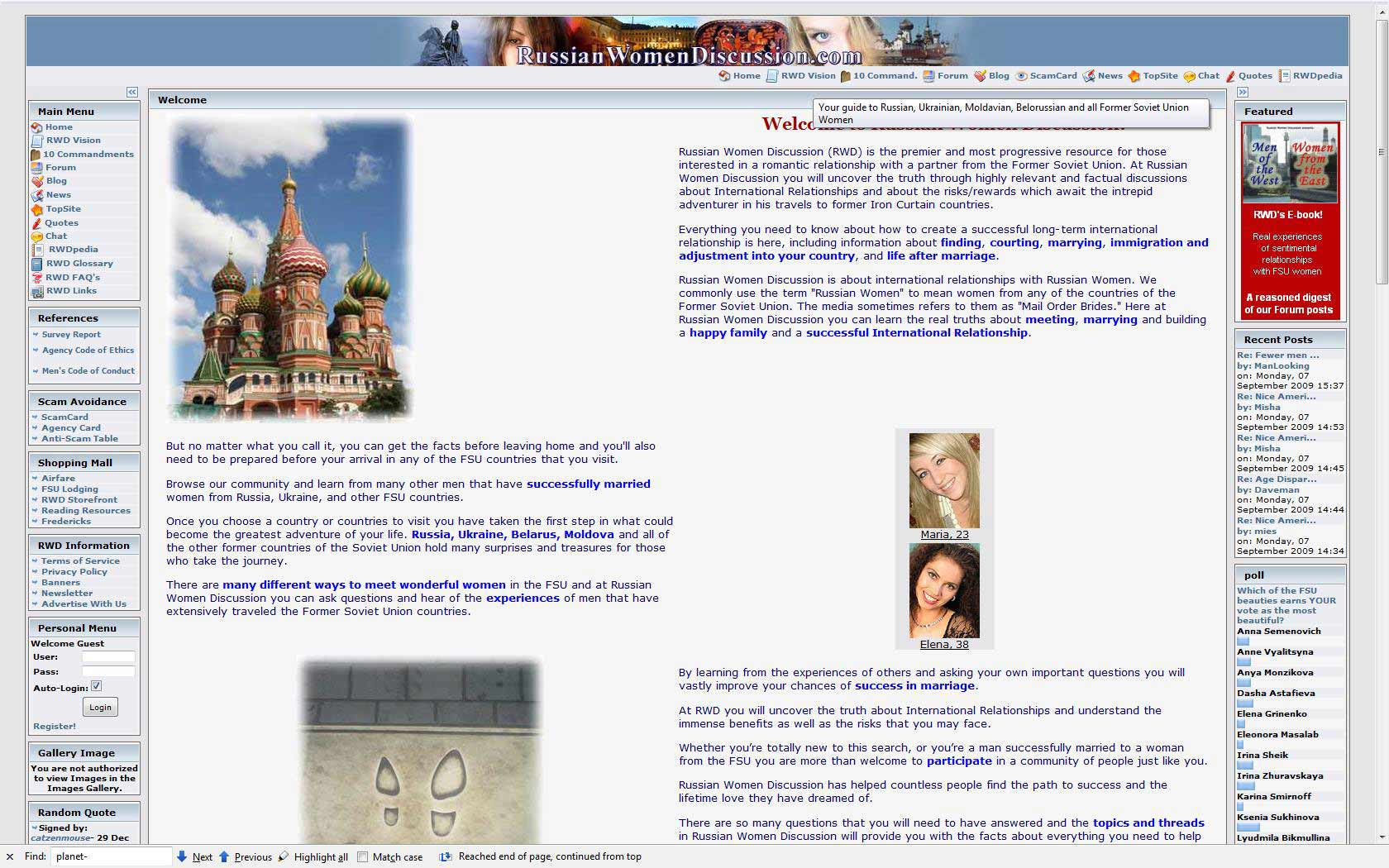 Mkportal It Russian Women International 118